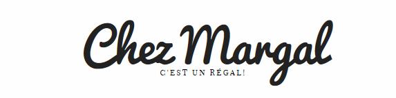 Chez Margal